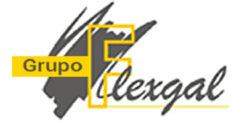 Flexgal Logo